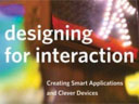 designinginteraction