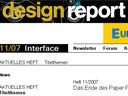 designrep1107
