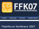 ffk07