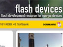 flashdevices