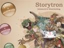storytronstart