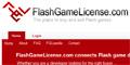 flashgamelicencelogo