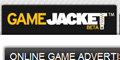 gamejacketlogo