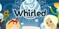 whirledlogo