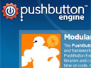 PushButton Engine