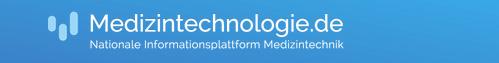 medtech_header
